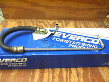 1978 1979 Ford Pick-Up Truck F-150 F-250 power steering hose Everco # 68406 NOS!