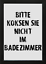POSTER-IN-A3-POP-ART-COCAINE-KOKAIN-KOKS-POSTER-SCARFACE-BADEZIMMER-ver-Motive Indexbild 29