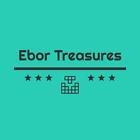 ebortreasures