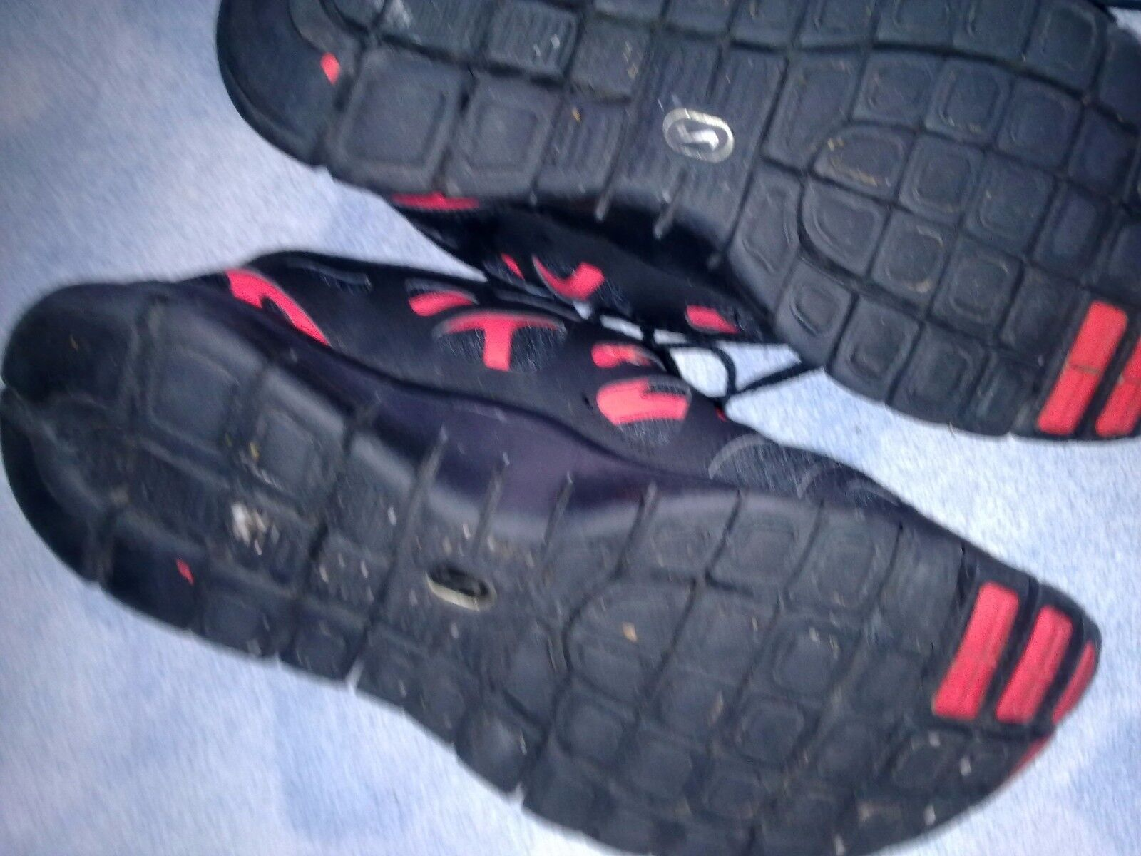 Nike free run gr gr gr 37,5 108104