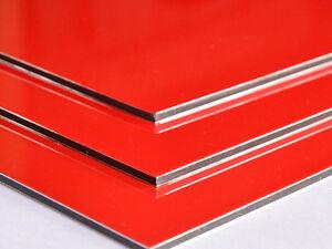 Aluverbundplatte-ROT-3mm-Verbundplatte-aus-Aluminium-u-Kunststoff