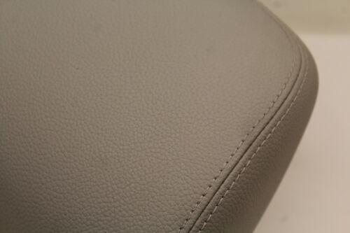 Mercedes B Klasse W245 Sitz Kopfstütze Grau Vorne Rechts Links A1699702150