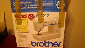 ls 1217 sewing machine reviews