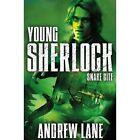 Snake Bite by Andrew Lane (Paperback, 2014)