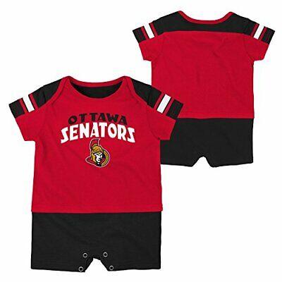 baby senators jersey
