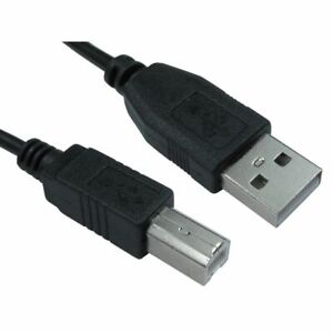 USB cable for Canon PIXMA TS5151
