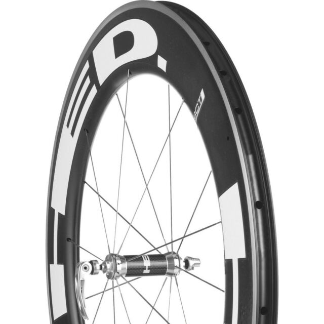Cannondal Rim Wheel Decals Stickers Graphics Art Kit For Road Bike Cycle 2WHEELS