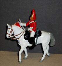 BRITAINS 17826 WW2 SANDBAG EMPLACEMENT 1 PIECE 54MM ACCESSORY