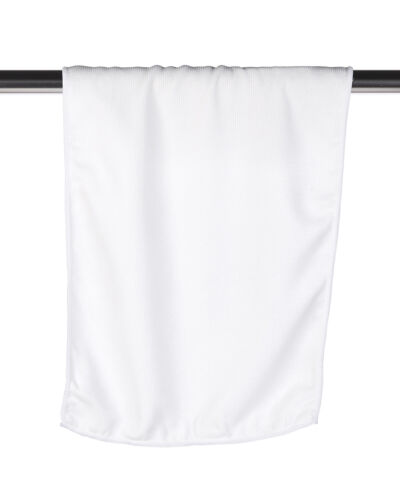 Carmel Towel Company Microfiber Rally Towel 85/% polyester 15/% polyamide C1118L
