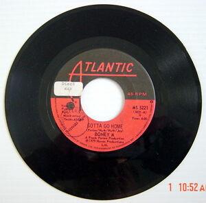 ONE-1979-039-S-45-R-P-M-RECORD-BONEY-M-GOTTA-GO-HOME-EL-LUTE