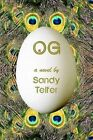 OG 9781414002378 by Sandy Telfer Paperback