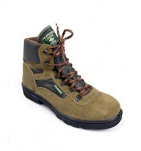 Bota-trekking-piel-serraje-ante-verde-cazador-canos-tallas-36-al-46-Huron