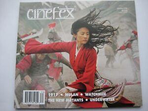 Cinefex-magazine-170-Mulan-1917-Watchmen-New-Mutants