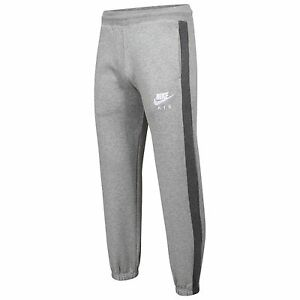 detailed look luxuriant in design so cheap Buy nike skinny tracksuit bottoms > up to 40% Discounts