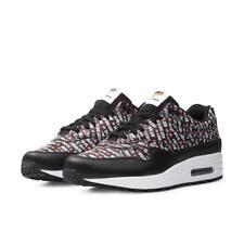 Nike Air Max 90 Premium blackblackivory 443817 009 Wmn Sz