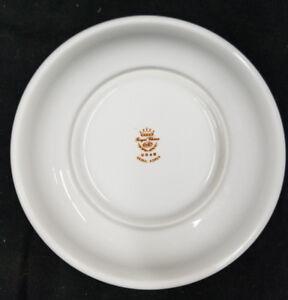 Image is loading 2Pcs-Set-Ceramic-Porcelain-Vintage-Royal-China-Bowl- & 2Pcs Set Ceramic Porcelain Vintage Royal China Bowl Grape Vine ...
