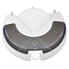 Tefal Actifry FZ700015/12D Complete Top Lid Cover Genuine