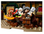 miniature 7 - AUTHENTIC LEGO 79003 THE HOBBIT AN UNEXPECTED GATHERING LORD OF THE RINGS SET