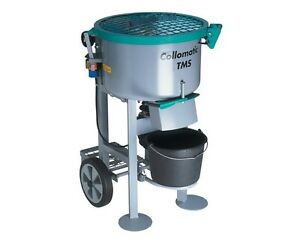 New-Heavy-Duty-Compact-Mixer-TMS2000-For-all-types-of-screed-mortar-concrete