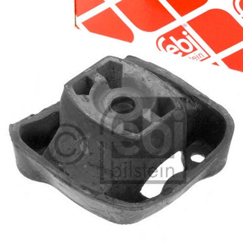 Febi Bilstein 08049 MOTEUR STOCK Support moteur avant droite mercedes c123 s123 w123