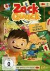 (2)DVD z.TV-Serie-Der Aufklappzirkus (2014)