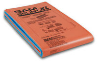 Sam® Splint - 36 Extra Wide (10-0350)