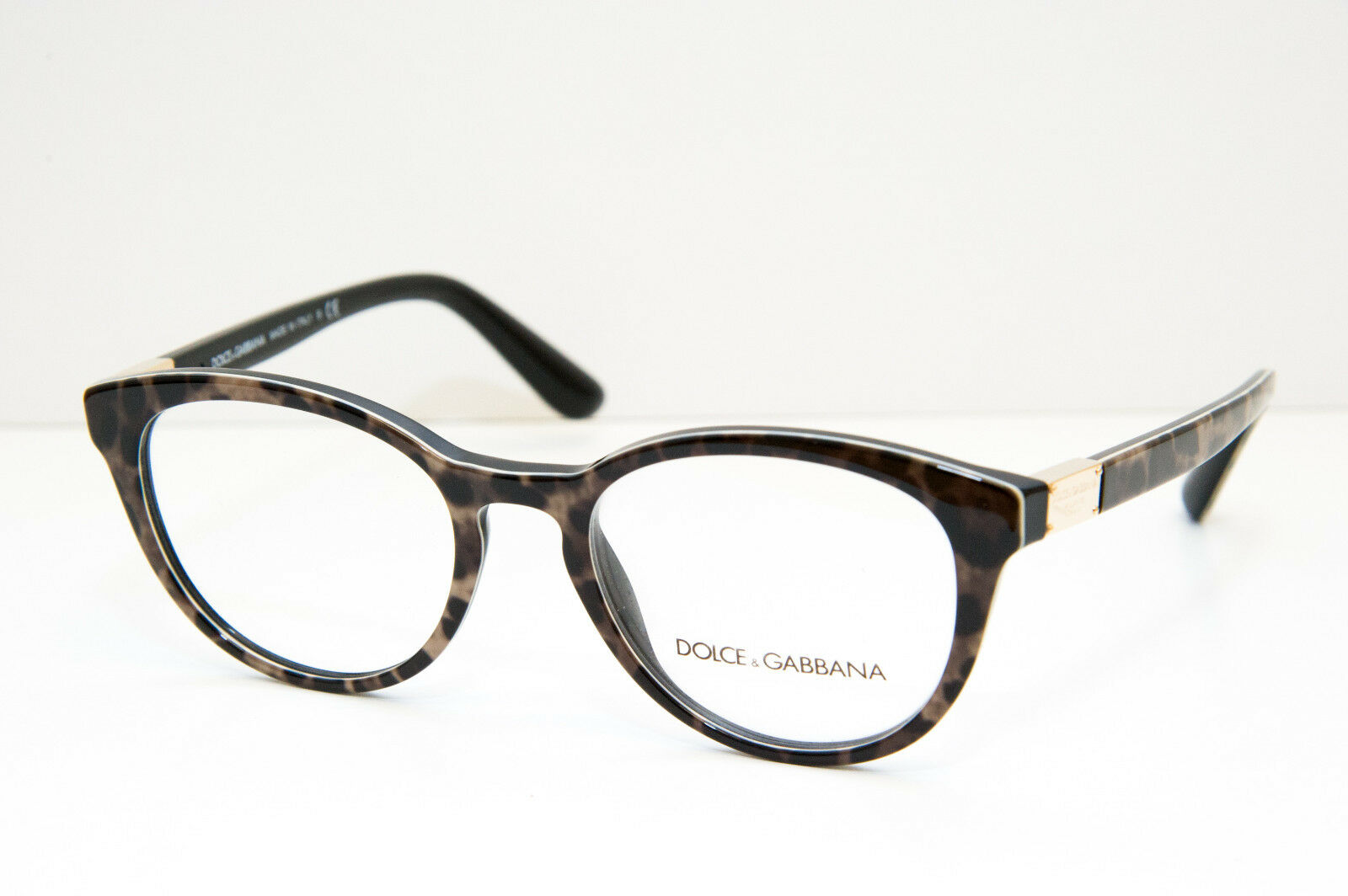 Occhiali da Vista Prodesign 1793 3041 nYKnP2XjW