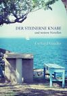 Der steinerne Knabe und weitere Novellen von Gerhard Gaedke (2013, Taschenbuch)