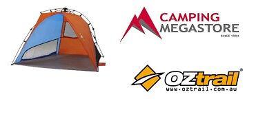 Hiking OZTRAIL CABANA SWIFT PITCH 2