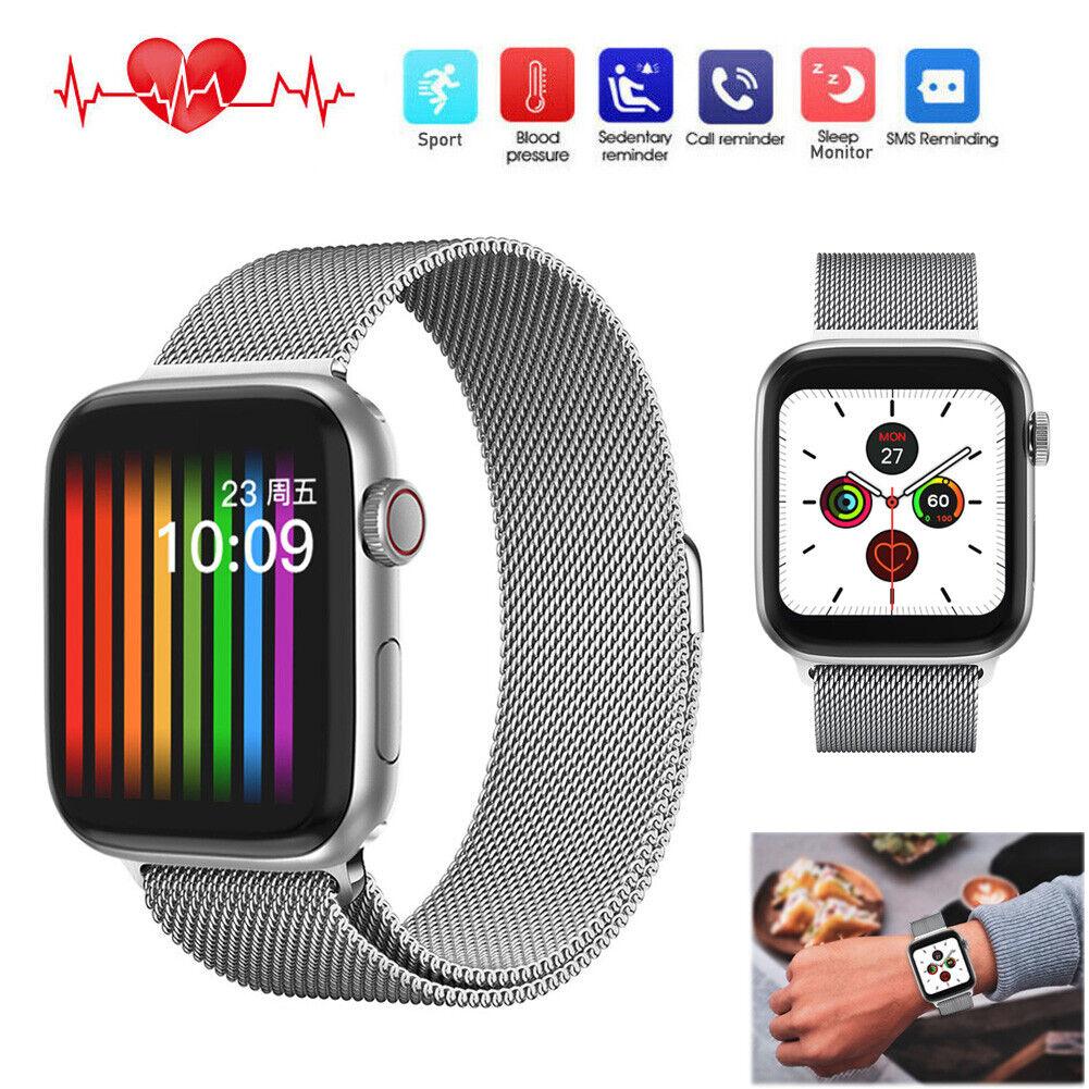 Smart Watch Fitness Tracker Pedometer Wristwatch for LG V40 V30 V20 G8 G7 K10 K8 Featured fitness for pedometer smart tracker v20 v30 v40 watch wristwatch