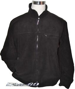 ebay giacche in pelle uomo taglie forti