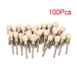 100Pcs-Mini-Abrasive-Nylon-Pen-shape-Brush-5-6-8MM-3mm-Shank-Polishing-Jewelry