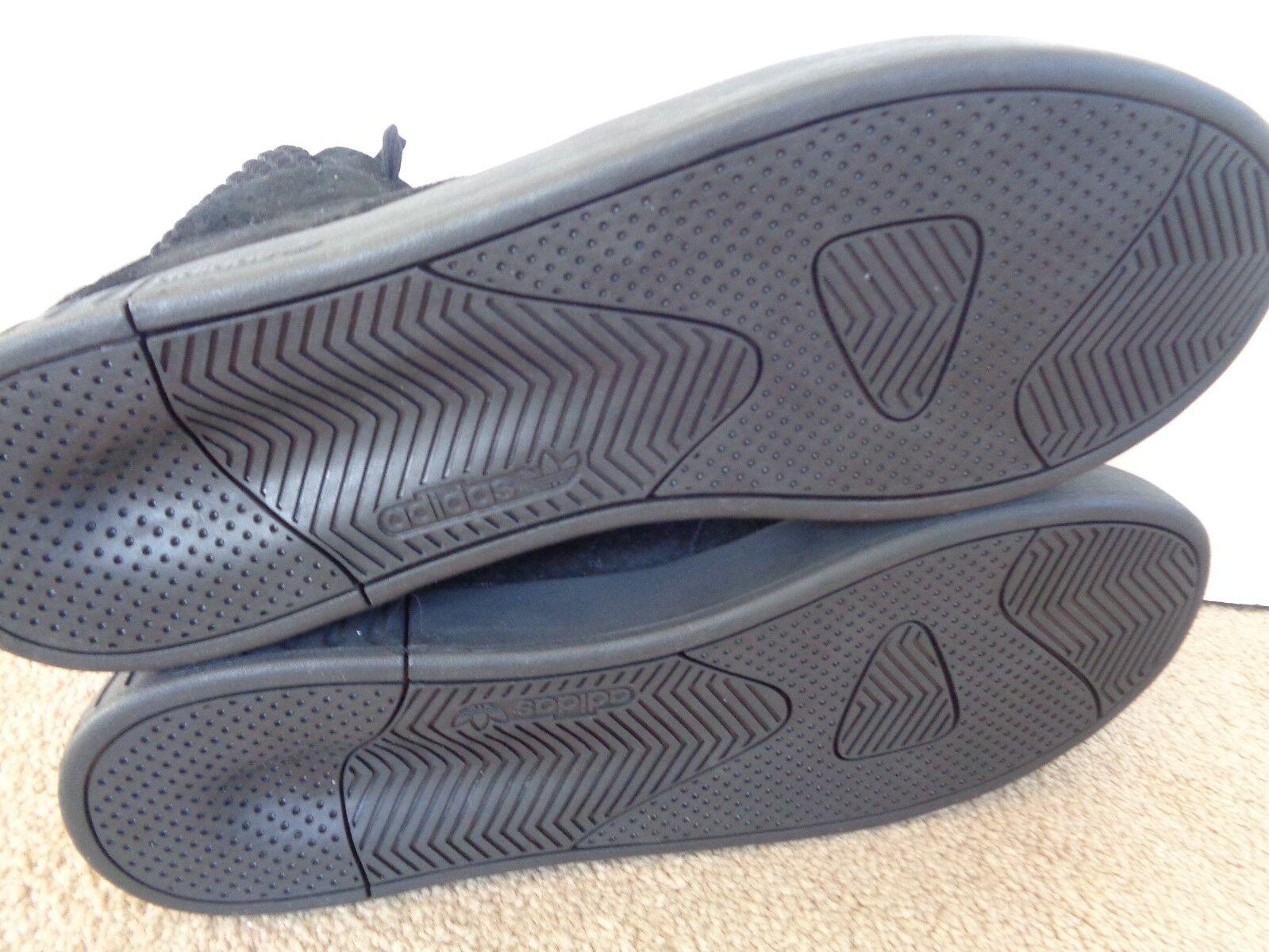 Adidas Tubular invader 2.0 trainers S80400 uk 10 eu 44 2/3 us 10.5 NEW+BOX