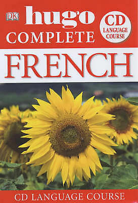 French by Jacqueline Lecanuet, Ronald Overy (Mixed media product, 2004)