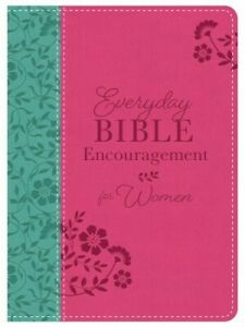 Everyday-Bible-Encouragement-for-Women
