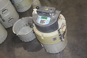 ISCO-WASTEWATER-SAMPLER-NO-BOTTLES-INCLUDED-6700