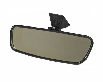 For Porsche Interior Rear View Mirror Adhesive Pad Genuine