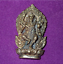 Lord-Ganesh-Amulet-Hindu-Ganesha-Elephant-Amulet-Buddha-Pendant-Magics-Figure