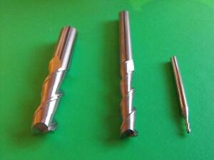 Micrograin-tungsten-carbide-Aluminium-Cutters-Slot-Drills-Mill-Milling