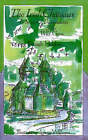 Irish Chateaux: In Search of the Descendants of the Wild Geese by Renagh Holohan (Paperback, 1999)