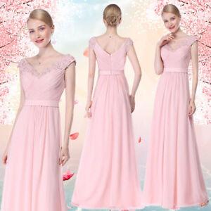 Ever-pretty-Evening-Bridesmaid-Dress-Party-Long-Wedding-Dresses-Formal-Prom-6