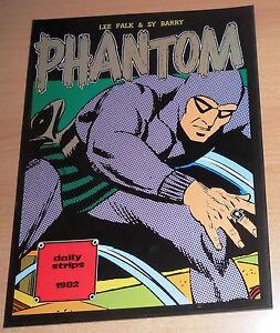 ED-COMIC-ART-COLLANA-NEW-COMICS-NOW-SERIE-PHANTOM-N-75-1985-ORIGINALE