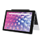 """thumbnail 14 - RCA 10"""" Quad-Core 16 GB Android 8.1 Tablet Detachable Keyboard (1 Year Warranty)"""