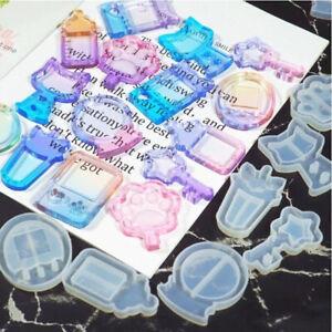 des-Spiels-Epoxy-Schimmel-aus-Resin-Silicon-Mold-Herstellung-von-Schmuck