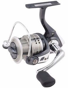 ABU-Garcia-Cardinal-STX-30-40-60-Front-Drag-Mulinello-da-pesca-d-039-acqua-dolce-Spinning