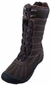 JBU-by-Jambu-Longview-Womens-Brown-Vegan-Cold-Weather-Boots