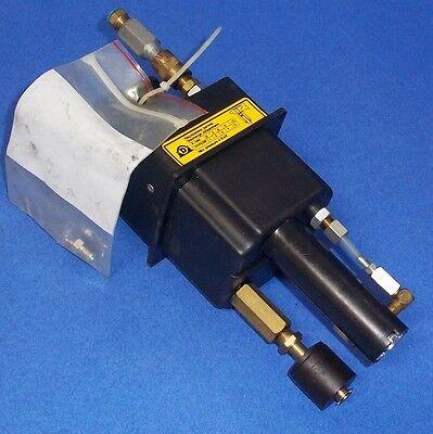 Ag Leader PN 2000933 Lightbar cable assembly