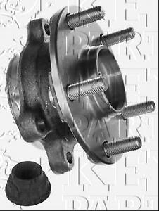 Key-Parts-Wheel-Bearing-Kit-Hub-KWB1108-BRAND-NEW-GENUINE-5-YEAR-WARRANTY