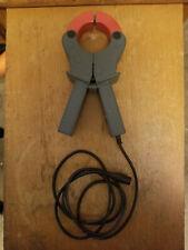 New Open Box Fluke 80i 1000s Ac Current Probe For Oscilloscopes Amp Scopemeters