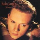 Witness 5013929436282 by Halo James CD